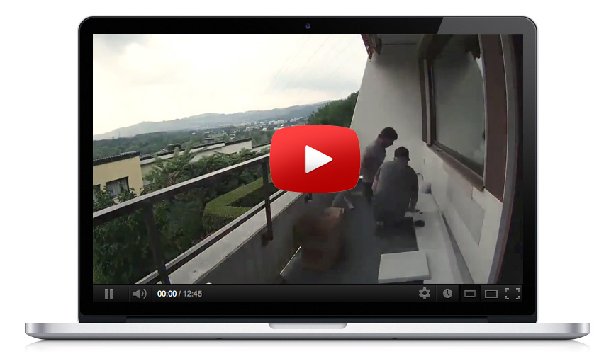 terralevel_video
